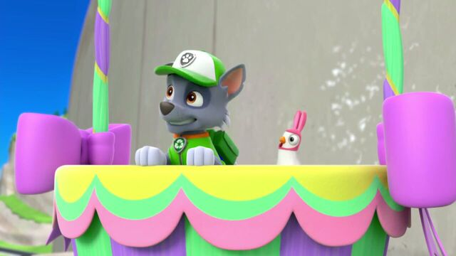 File:PAW.Patrol.S01E21.Pups.Save.the.Easter.Egg.Hunt.720p.WEBRip.x264.AAC 898564.jpg