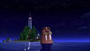 PAW Patrol - Wally the Walrus - Fog 1