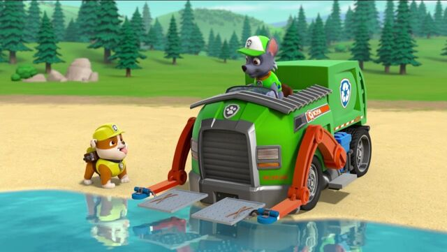 File:PAW Patrol Pups Save a Goldrush Scene 12.jpg