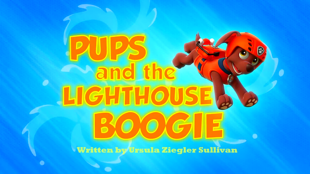 File:Pups and the Lighthouse Boogie (HD).png