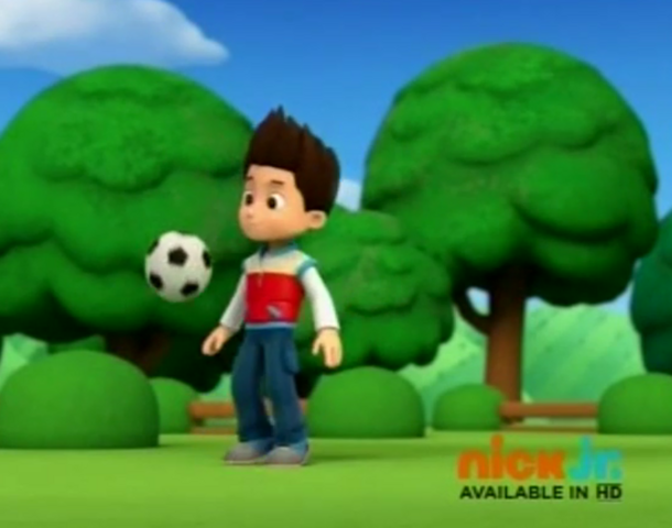 File:Ryderfooty.PNG