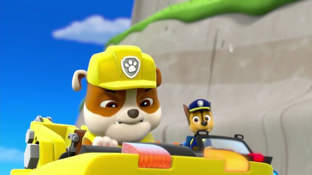 File:PAW.Patrol.S01E21.Pups.Save.the.Easter.Egg.Hunt.720p.WEBRip.x264.AAC 972538.jpg