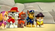 PAW.Patrol.S01E26.Pups.and.the.Pirate.Treasure.720p.WEBRip.x264.AAC 640540
