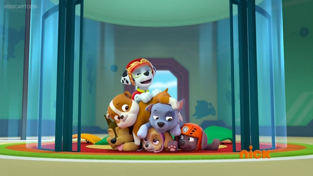 File:Pup Pile!.png