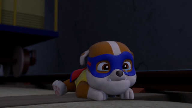 File:Super Pup (Rubble Crying Awwwwww).png