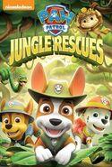 Jungle Rescues