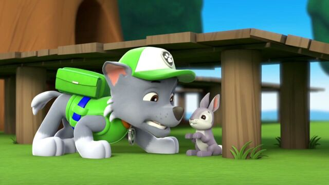 File:PAW.Patrol.S01E21.Pups.Save.the.Easter.Egg.Hunt.720p.WEBRip.x264.AAC 118986.jpg