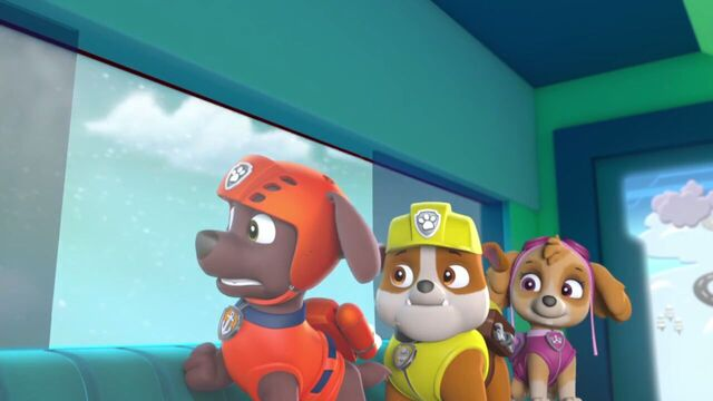 File:PAW.Patrol.S02E07.The.New.Pup.720p.WEBRip.x264.AAC 416416.jpg