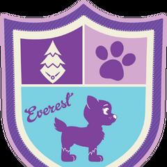 Everest Gallery Paw Patrol Wiki Fandom Powered By Wikia