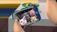 Little Pigs 28