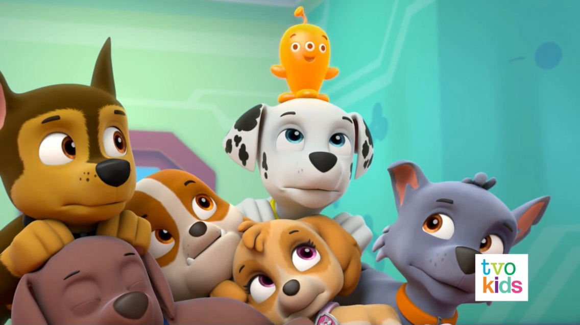 Bubble Guppies Dog House Toy