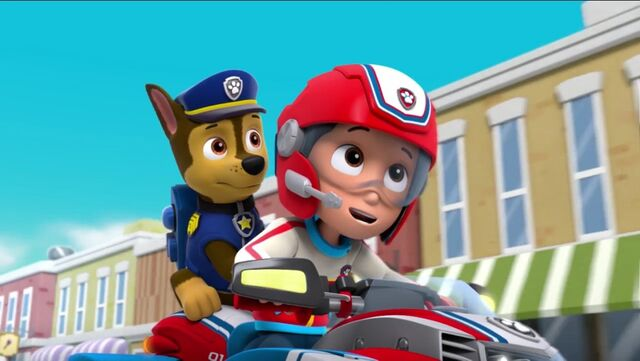 File:PAW Patrol Pups Save a School Bus Scene 28 Ryder Chase.jpg