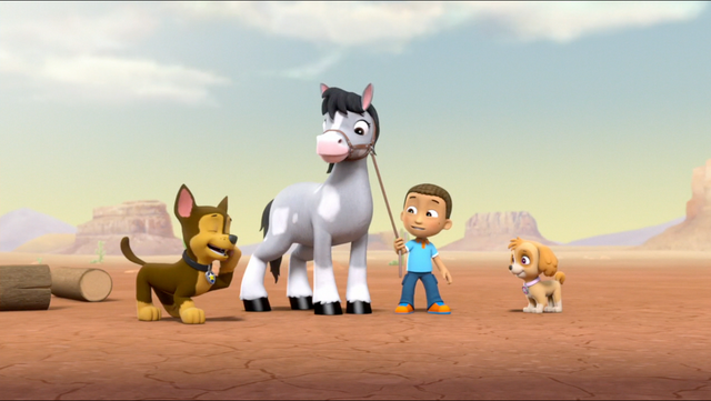 File:Pony 8.png