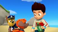 PAW.Patrol.S01E26.Pups.and.the.Pirate.Treasure.720p.WEBRip.x264.AAC 560293