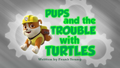 Thumbnail for version as of 23:30, June 12, 2014