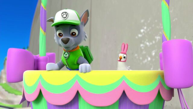 File:PAW.Patrol.S01E21.Pups.Save.the.Easter.Egg.Hunt.720p.WEBRip.x264.AAC 901968.jpg