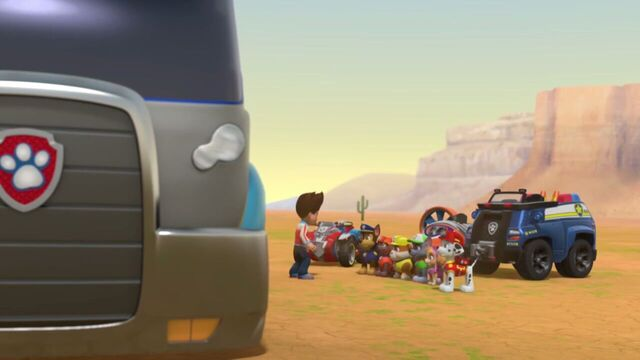 File:PAW.Patrol.S02E07.The.New.Pup.720p.WEBRip.x264.AAC 121588.jpg