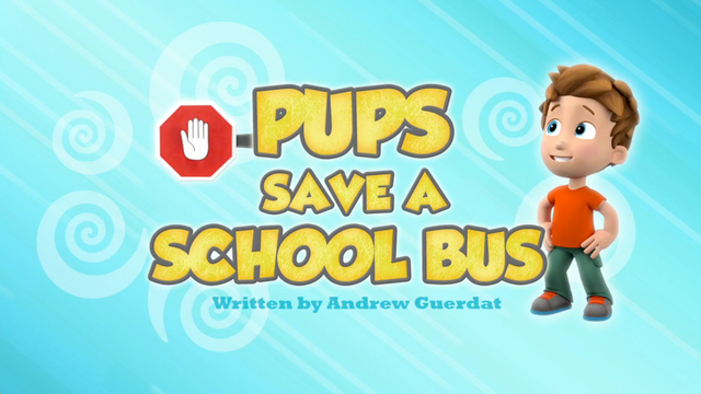 File:Pups Save a School Bus (HQ).png