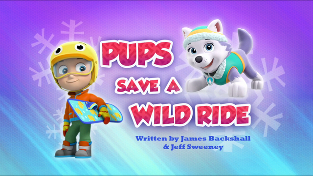 File:Pups Save a Wild Ride (HQ).png