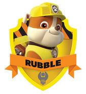 Rubble-feat-332x363