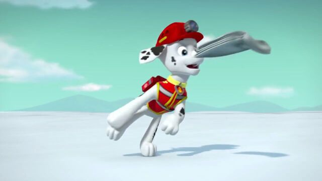 File:PAW.Patrol.S02E07.The.New.Pup.720p.WEBRip.x264.AAC 1200533.jpg