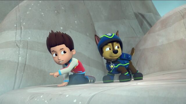 File:PAW Patrol Pups Save the Songbirds Scene 37.jpg