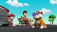 PAW Patrol Season 2 Episode 10 Pups Save a Talent Show - Pups Save the Corn Roast 236369