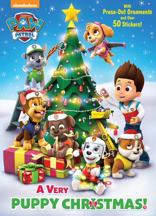 Paw Patrol Katie Coloring Pages