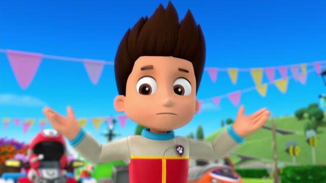 File:PAW.Patrol.S01E21.Pups.Save.the.Easter.Egg.Hunt.720p.WEBRip.x264.AAC 436236.jpg