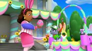 PAW.Patrol.S01E21.Pups.Save.the.Easter.Egg.Hunt.720p.WEBRip.x264.AAC 634467