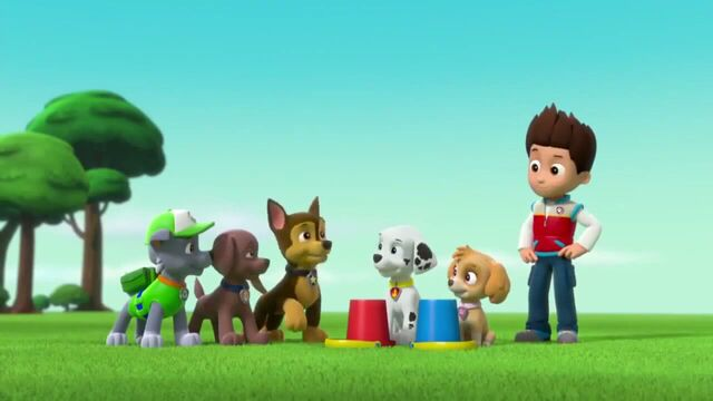File:PAW Patrol Season 2 Episode 10 Pups Save a Talent Show - Pups Save the Corn Roast 120487.jpg