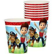 Cups 1