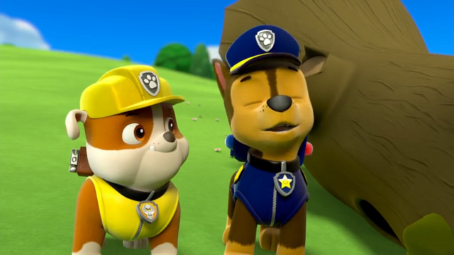 File:Hoot (Chase and Rubble).png