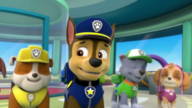 File:PAW.Patrol.S01E21.Pups.Save.the.Easter.Egg.Hunt.720p.WEBRip.x264.AAC 356990.jpg