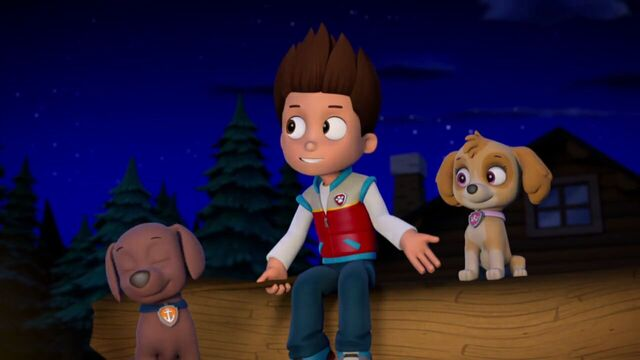 File:PAW.Patrol.S02E07.The.New.Pup.720p.WEBRip.x264.AAC 1300299.jpg
