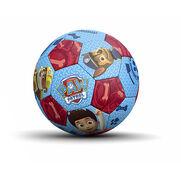 Paw-Patrol-Soccer-Ball--pTRU1-21406110dt