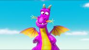 Dragon 48