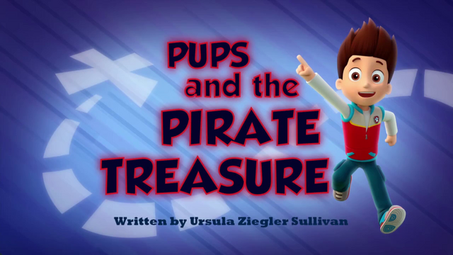 File:Pups And The Pirate Treasure.png