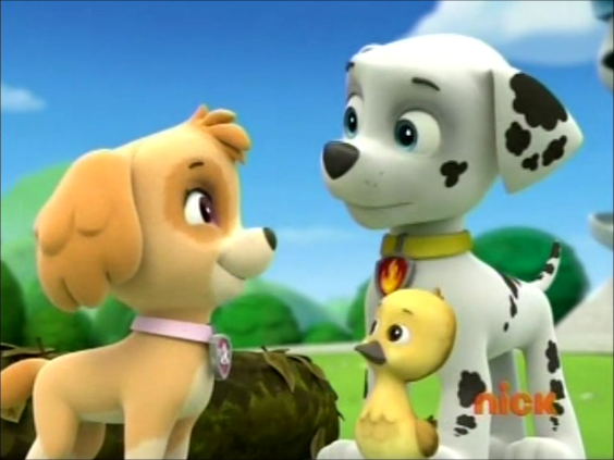 File:Skye, Marshall and FUZZEH.png