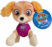 Skye/Toys | PAW Patrol Wiki | FANDOM powered by Wikia