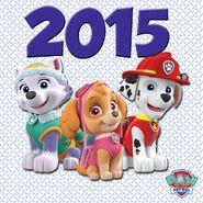 2015 Ev Sk Ma