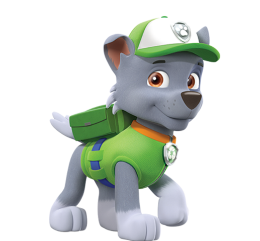 File:PAW Patrol Rocky Nick Asia.png