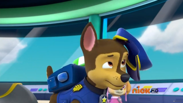 File:Sniffle (Sick Chase).png