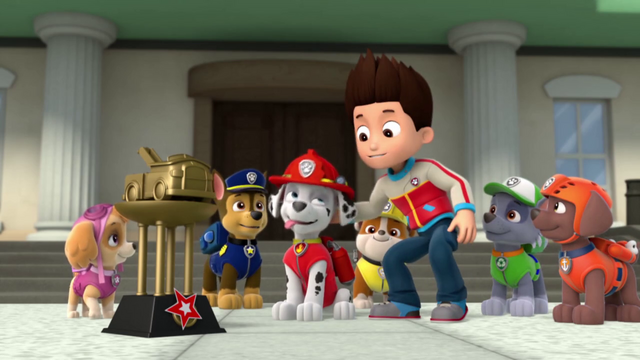 File:But that trophy is for the fastest fire pup in the world.png