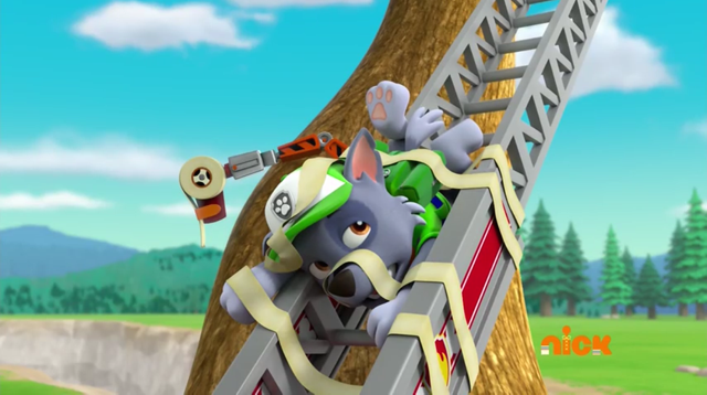 File:PAW Patrol Pups Save a Lucky Collar Rocky.PNG