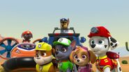 PAW.Patrol.S02E07.The.New.Pup.720p.WEBRip.x264.AAC 110043