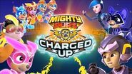 PAW Patrol Mighty Pups Charged Up Finale Promo Trailer-1