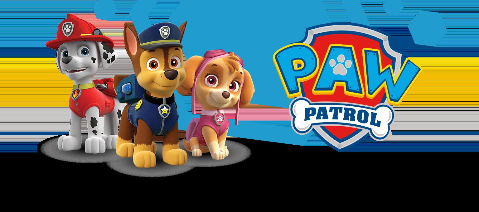 Image - Header-paw-patrol-desktop-portrait.png   PAW Patrol Wiki ...