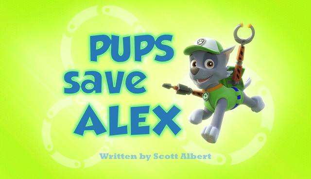 File:Pups Save Alex.png