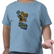 Shirt 12